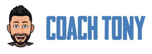 CoachTony.ca